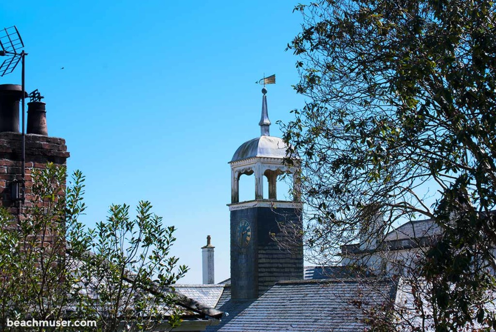 heligan-gardens-clock-tower-web