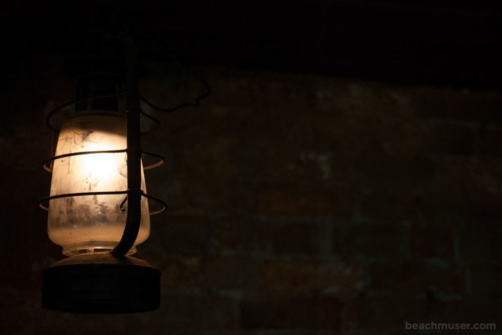 heligan-gardens-house-lamp-dark-web